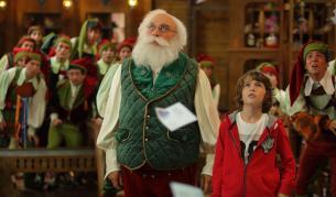 """Кръстю Лафазанов: """"Smart Коледа"""" идва в точния момент"""