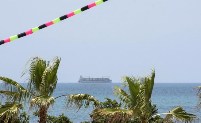 Италия хавана двамата българи с яхта и 11 тона дрога
