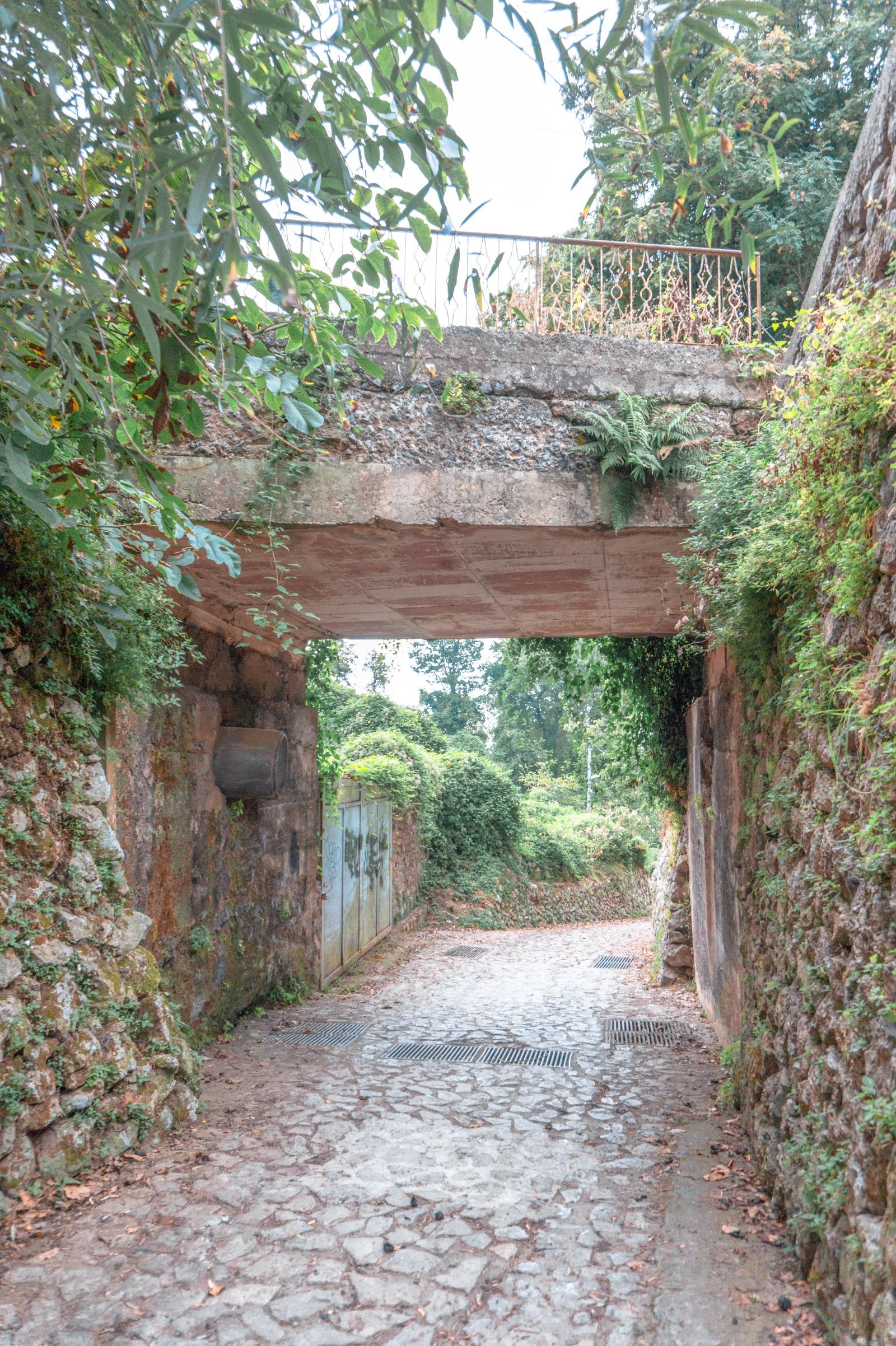 Позитано е перлата в короната. Красиви и цветни къщи, малки улички, магазини и заведения на всяка крачка. Керамика, която блести отвсякъде. Красота, красота, красота... и мирис на лимони, който се разлива навсякъде. Крайбрежието на Амалфи в Италия определено е едно от най-живописните и китни места със спиращ дъха пейзаж.