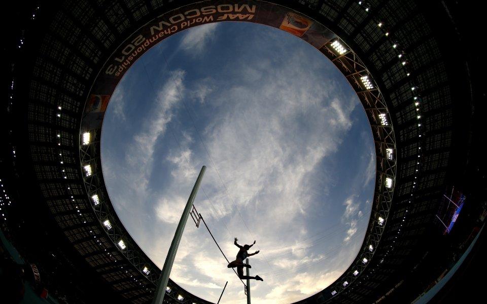 Наказанието на руската федерация по лека атлетика остава в сила