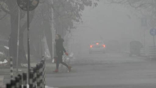 Google ще измерва вредните емисии в градовете