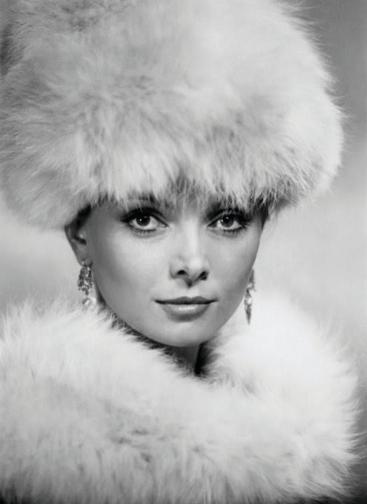 Нона Терентиева