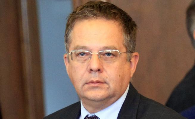 Зам-кметът Дончо Барбалов ще отговаря и за транспорта