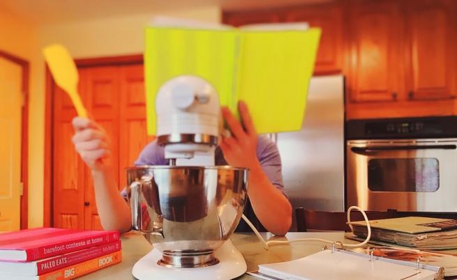 5 хитри похвата на добрите домакини в кухнята