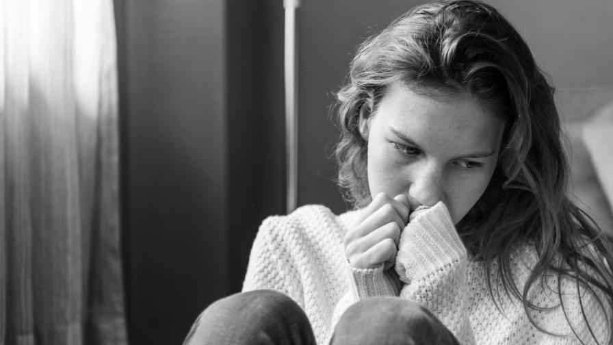 Учени: ето защо някои жени остават самотни