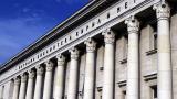 <p>5 любопитни факта за най-голямата българска библиотека</p>