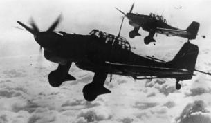Загадките на Втората световна война