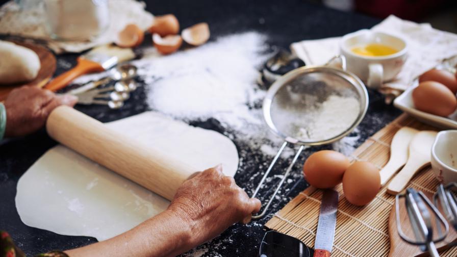 Къде в столицата готвят вкусотии като при баба