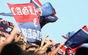 Ужас! Фенове на тим от Серия А плашат шефове със смърт