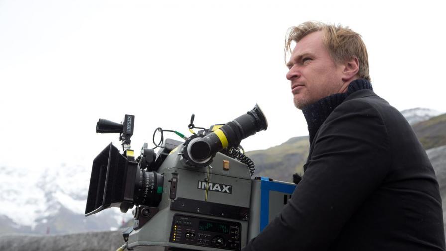 Режисьорите, които променят киното днес