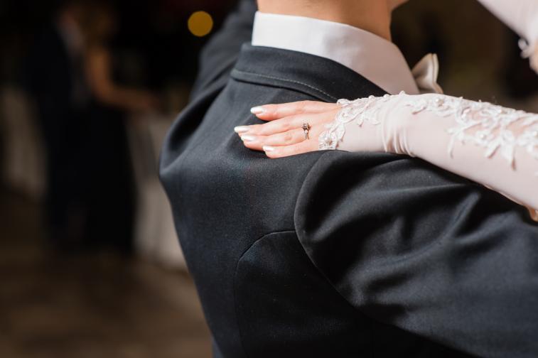брак любов съпруг съпруга