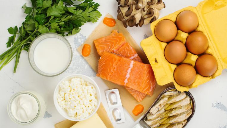 Приемайте тези храни и напитки при боледуване от COVID-19