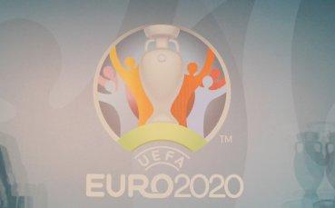 Показаха официалната топка на Евро 2020 (СНИМКА)