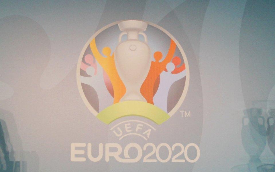 Европейската футболна асоциация ще засади 600 хиляди дръвчета в 12