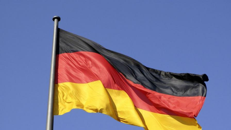 Над 1/4 от населението на Германия е с имигрантски произход