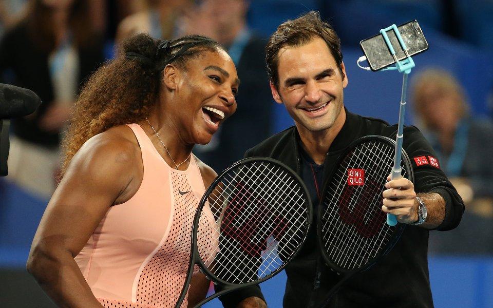Директорът на една от най-престижните надпревари в световния тенис -Уимбълдън