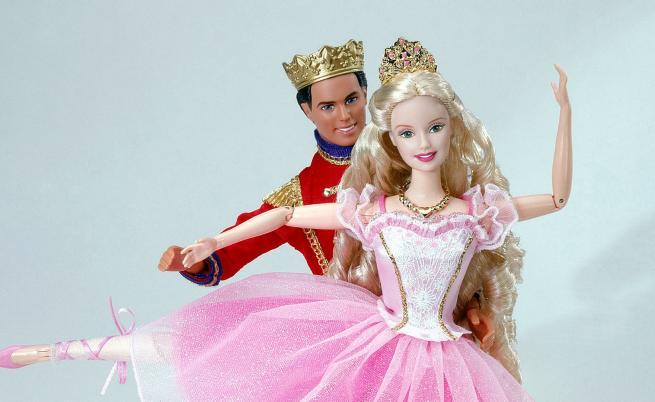 Една от най-известните кукли в света става на 60 г.