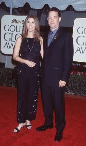 награди Златен глобус 1999