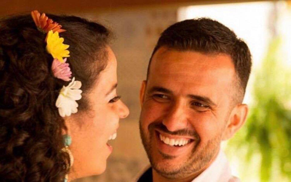 Анализаторът на Лудогорец се ожени