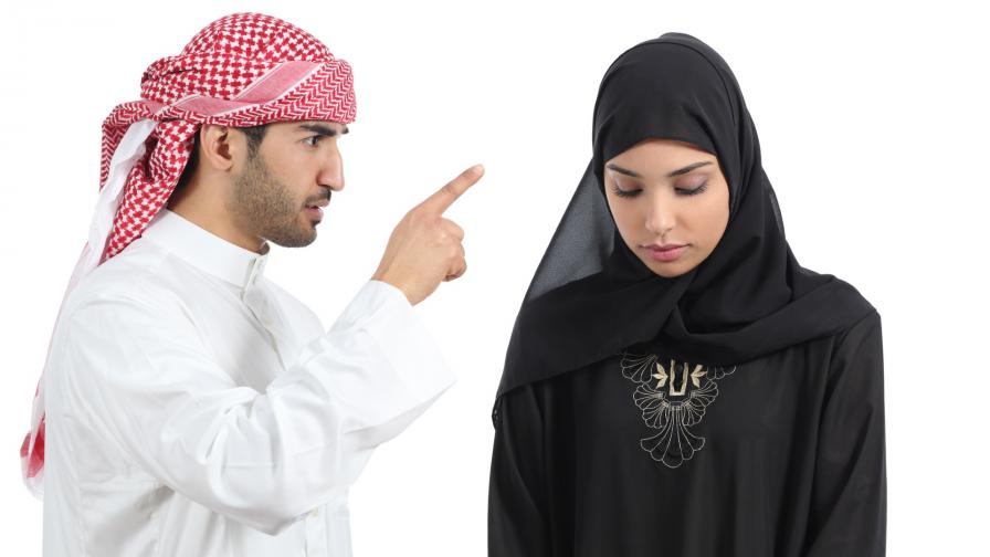 <p>Тайланд връща жена в Саудитска Арабия въпреки молбите ѝ</p>