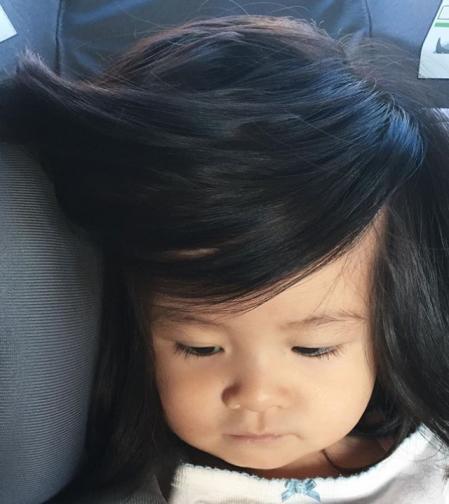 бебе Чанко