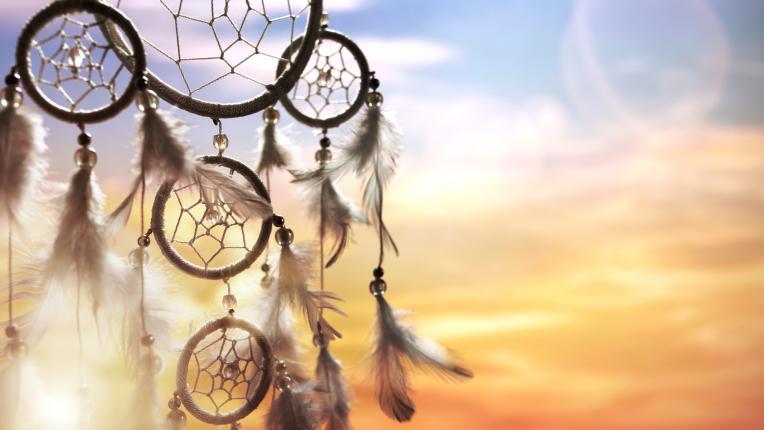 Как да тълкуваме сънищата си?