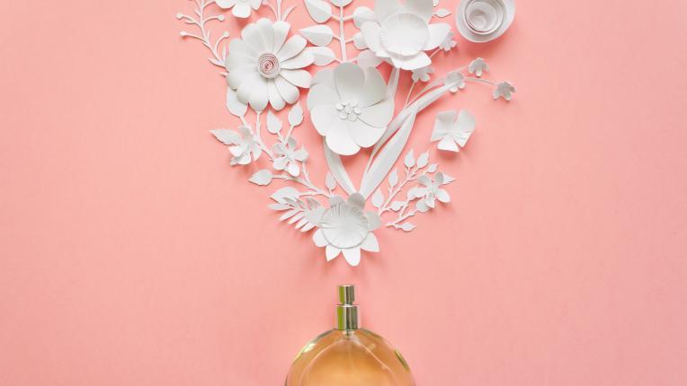 5 грешки, които да не правим при ползването на парфюм
