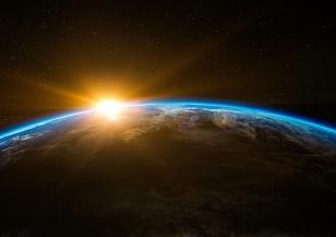 Китай ще построи слънчева електроцентрала в Космоса