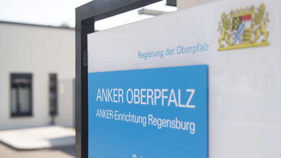 <p>Каква е истината за <strong>имигрантите в Германия</strong></p>