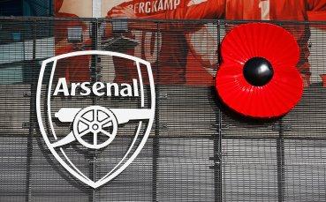 Задават се големи промени в Арсенал, Байерн гледа зорко