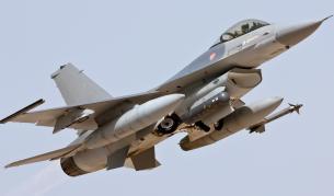 Опасна ескалация между Гърция и Турция, прехванаха самолети