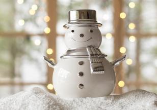 Празнуваме Световния ден на снежния човек