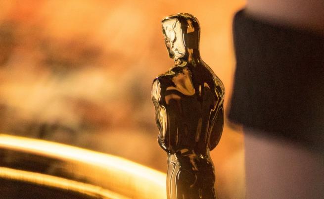 Обявиха номинираните за тазгодишните престижни награди