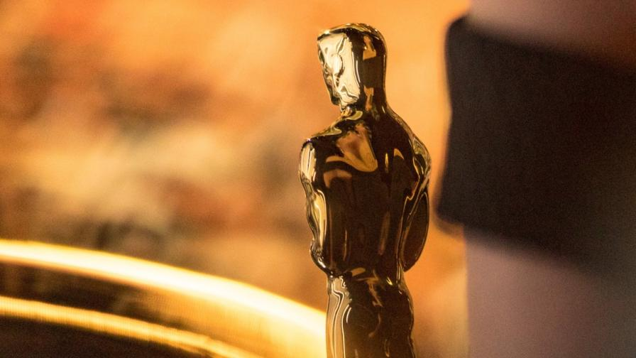 "<p>И <span style=""color:#FF8C00;"">номинираните за наградите &quot;Оскар&quot; </span>2019 са...</p>"