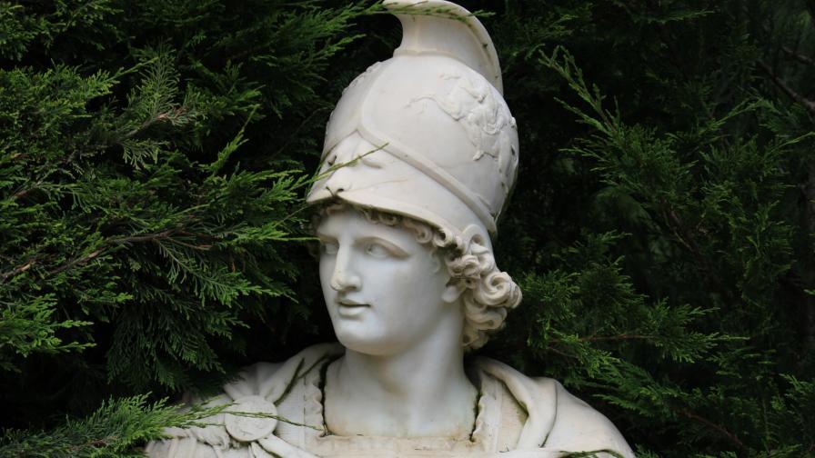 Мистерията със смъртта на Александър Велики – разкрита