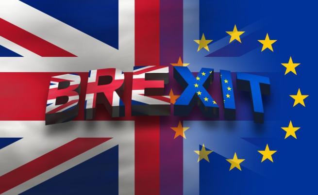 Без визи за гражданите на Великобритания след Брекзит