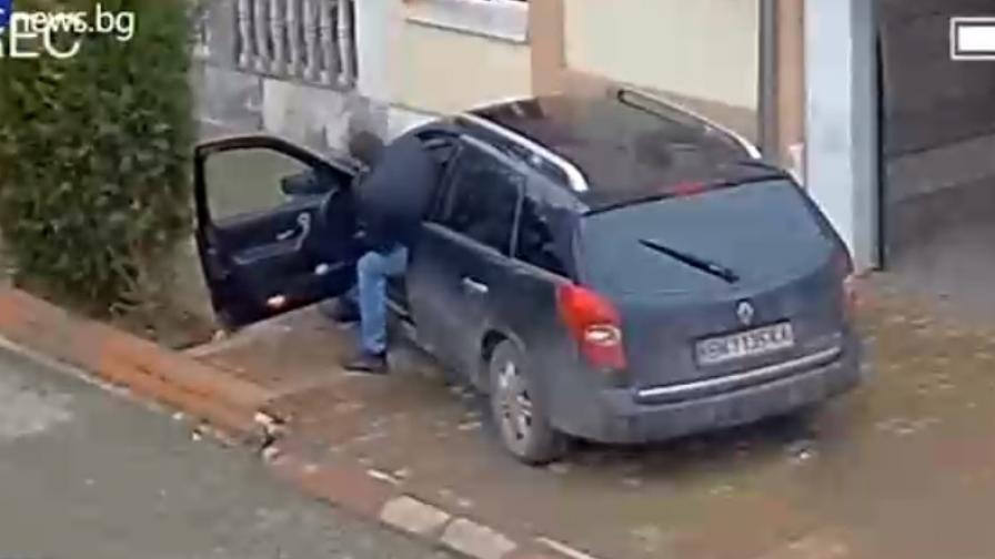 Братя с ТЕЛК карат скъпи коли без книжка