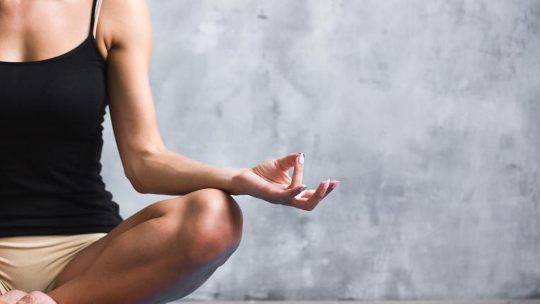 Как да преоткриеш духовното в себе си