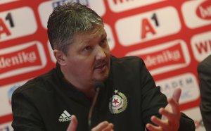 Пенев: Футболният съюз е изгнил от алкохол и екстри