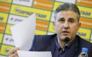 Васил Божков е дал над 3 милиона за 10 дни за Левски