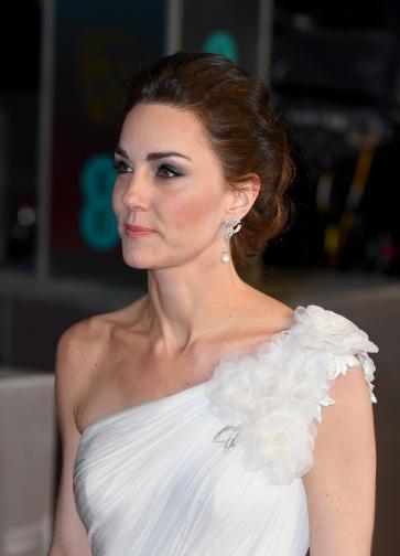 Кейт Мидълтън