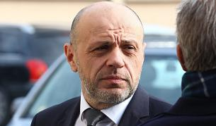 Дончев: Има вариант за оставка в края на септември