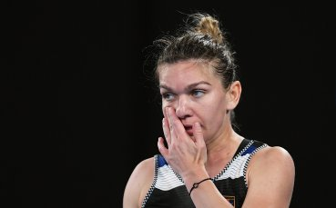 Две от фаворитките се отказаха от участие в Щутгарт