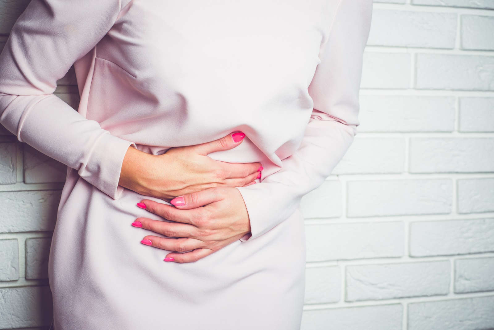 Заради съдържанието си на глицин и пролин колагенът подпомага за цялостта на стомаха. Затова дефицитът му може да доведе до образуване на язва.