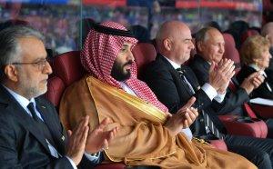 И Юнайтед пада в арабски ръце, шейх го купува за милиарди