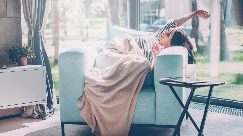 Колко точно е полезно ранното събуждане (и въобще за всички ли е?)