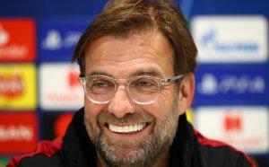 Клоп: Наясно съм, че феновете на Ливърпул искат титлата