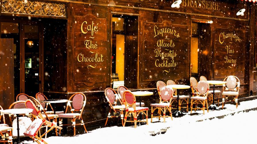 896-504-vdyhnovenite-parizh-kafe.jpg