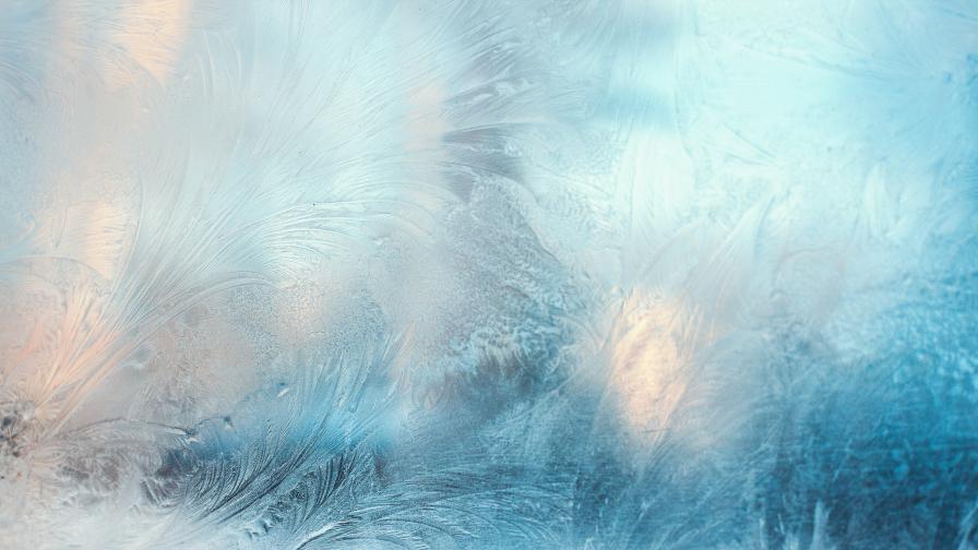 Драстично ниски температури, леден уикенд