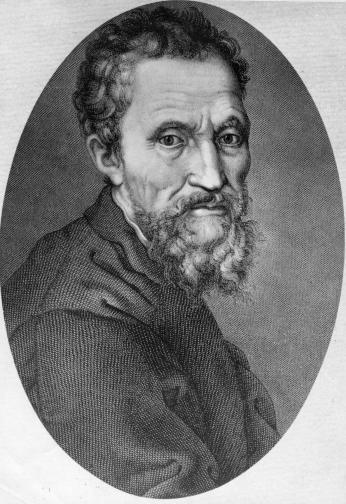 Микеланджело<br /> <br /> Сикстинската капела във Ватикана може и да е божествена, но нейният създател Микеланджело, едно от най-важните имена в историята на изкуството на Запада, е бил много далече от това определение. Причината е много проста – хигиената му. Той е спял без да сваля дрехите и обувките си и не ги е сменял с дни. Избягвал е да се къпе и дори го е смятал за вредно за здравето. Кой знае, може и да е бил прав, защото живее до 89-годишна възраст.